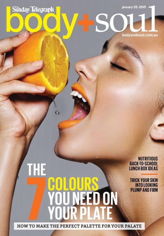 magazine tips erotische massage