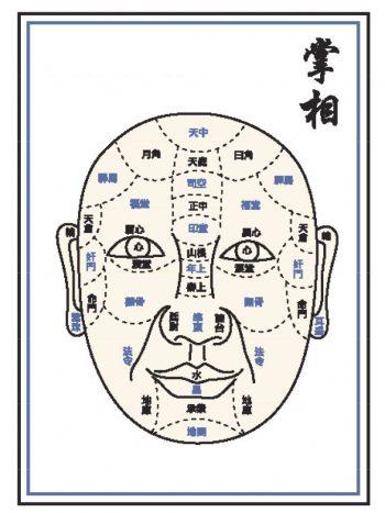 Cosmetic acupuncture Torquay Surfcoast