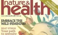 Fertility Chinese Medicine Torquay