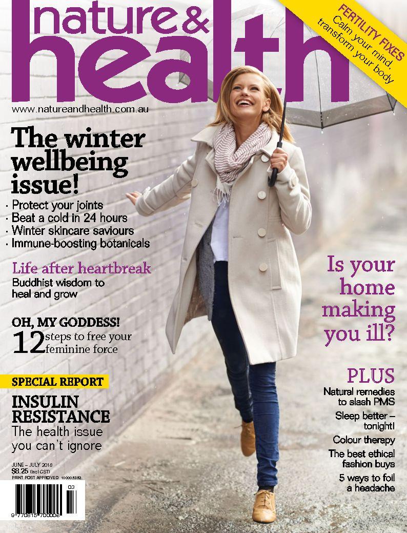 Boosting-Winter-Qi-chinese-medicine