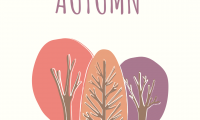 Autumn health and wellness