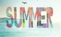 Summer energetics